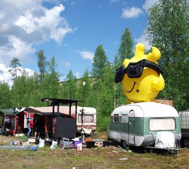 camping6 - Kopia