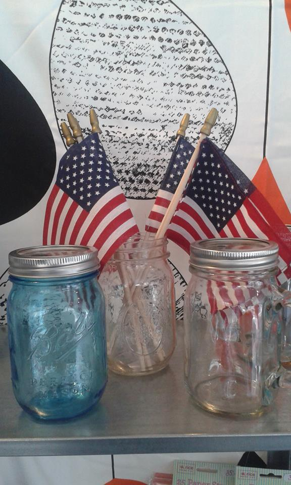 Maison Jars från Stellas Place (1)