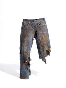 bytt är bytt jeans